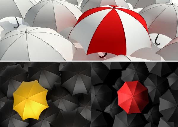Umbrella HD Tutu