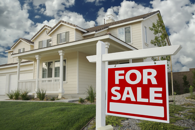 Villa sales picture download