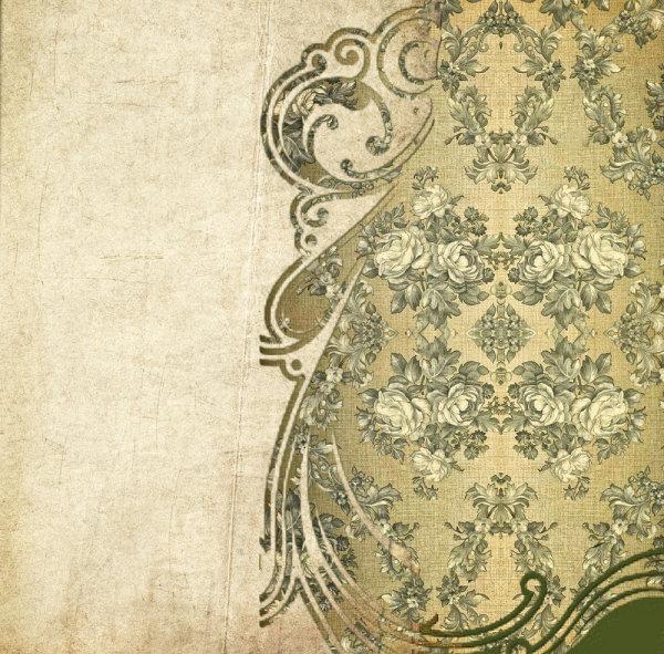 Vintage classic texture 05--commercial pictures