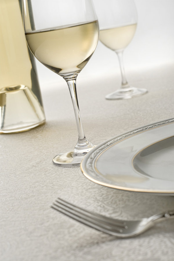Western tableware HD pictures 1