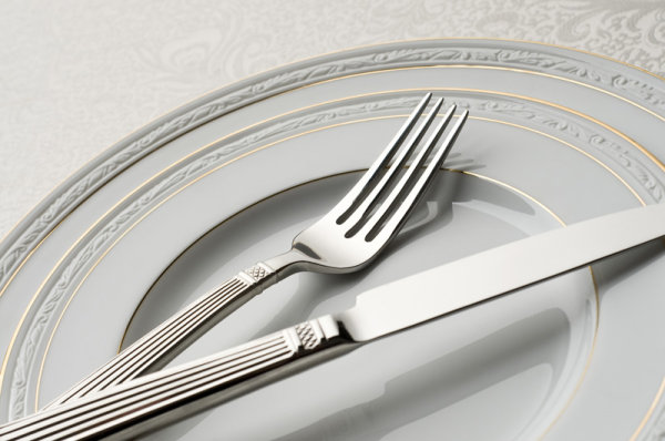 Western tableware HD pictures 4