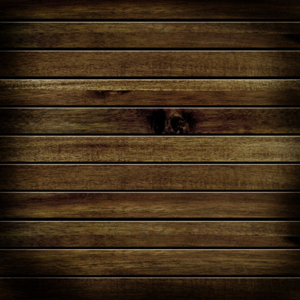 Wood background 04-HD pictures
