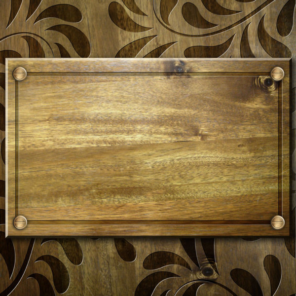 Wood background 05-HD pictures