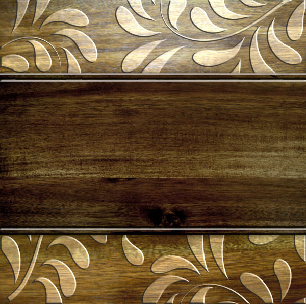 Wood backgrounds 01-HD pictures