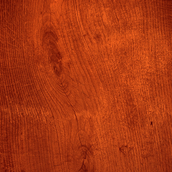 Wood backgrounds HD pictures-1