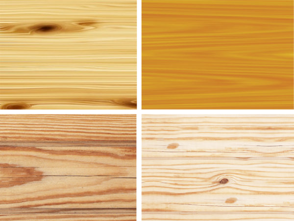 Wood-grain    natural wood    tile    wood grain wallpaper