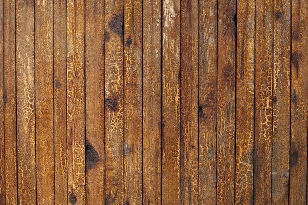 Wood Plank Background ~ Wood plank background hd picture material free download