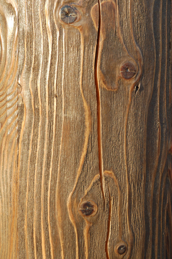 Wood series HD pictures-2