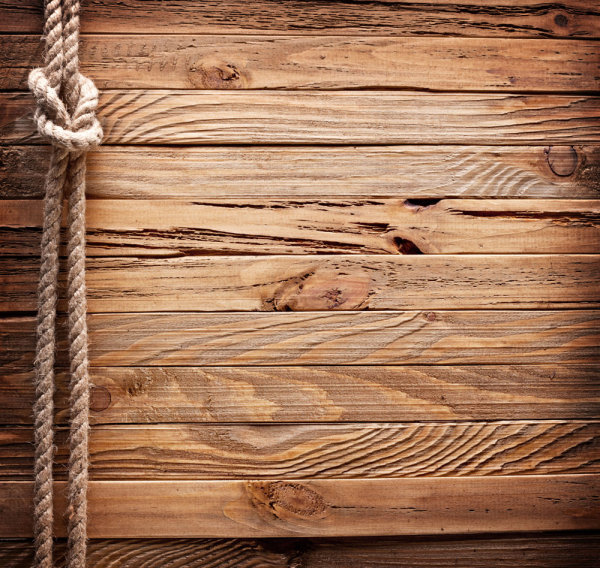 Wood texture 02--HD pictures