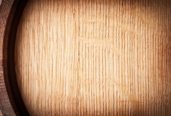 Wood texture 06--HD pictures