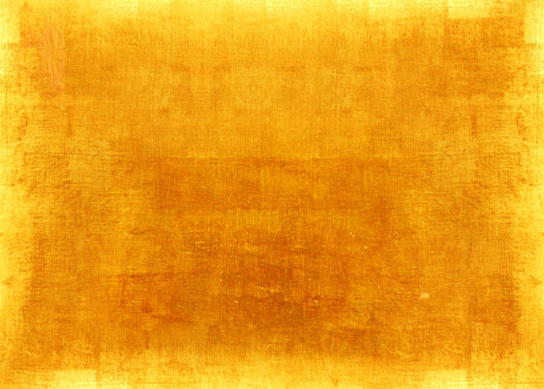 Yellow Background 01 Hd Pictures Free Download