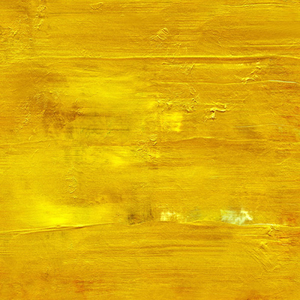 Yellow background 02-HD pictures