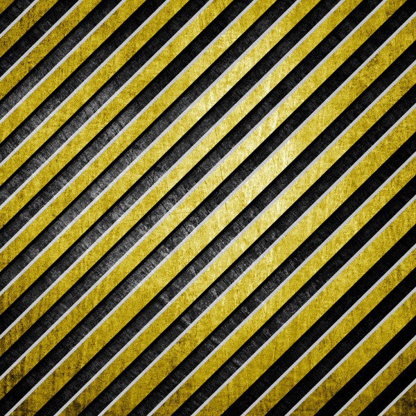 Yellow diagonal plate HD pictures