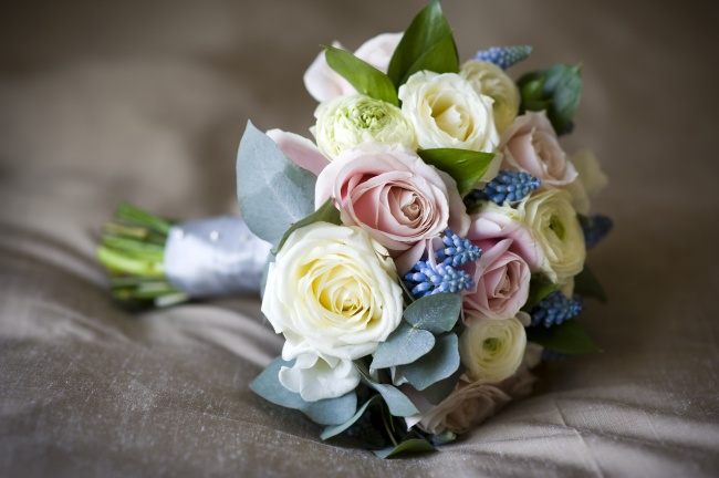 A bouquet of flowers flowers pictures download