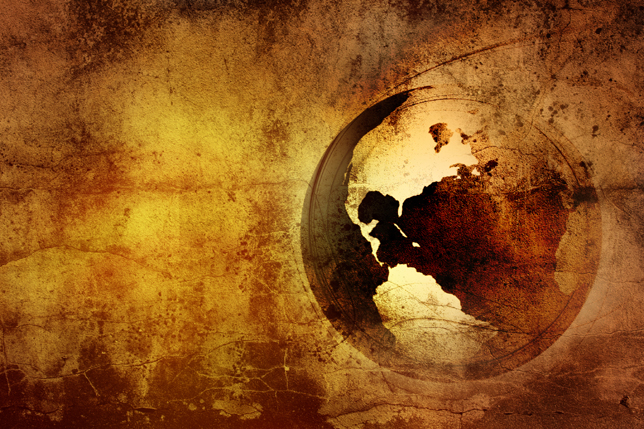 Background picture of the Earth download
