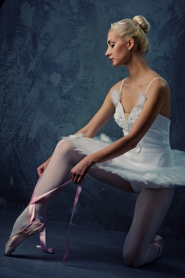 Ballet girls pictures download