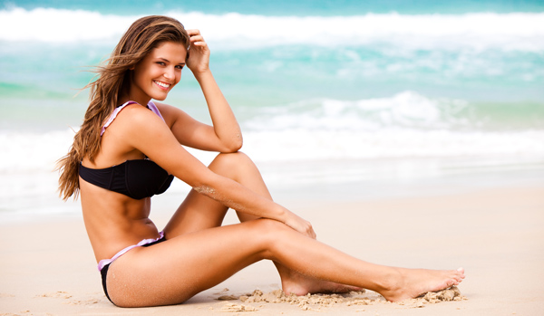Beach girls pictures HD download