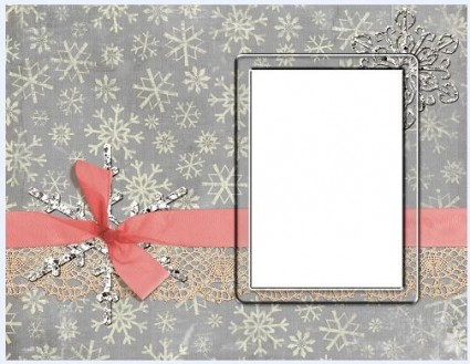 cute photo frame collage style 10 | Free download