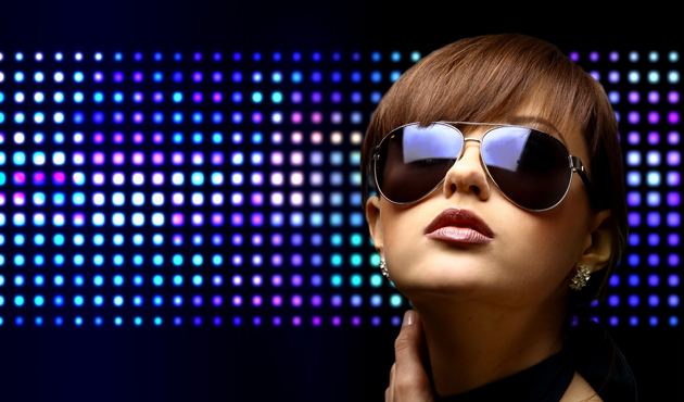 Disco girls pictures download