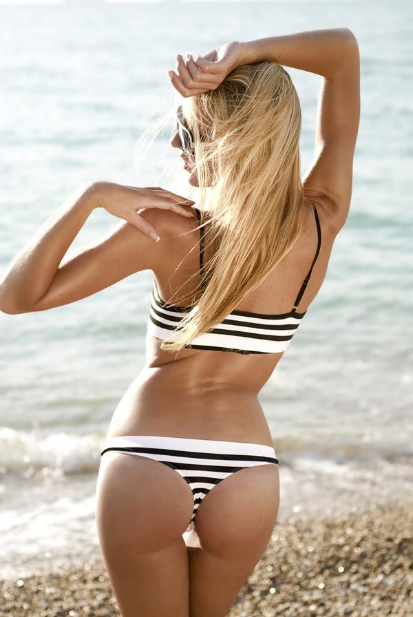 Download bikini girls pictures