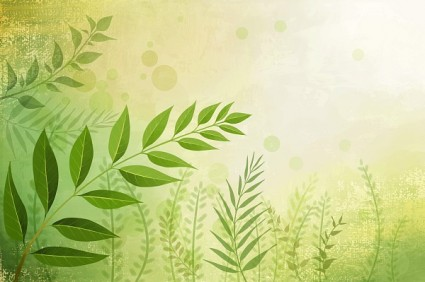 The dream grass background psd layered will download as a .psd file