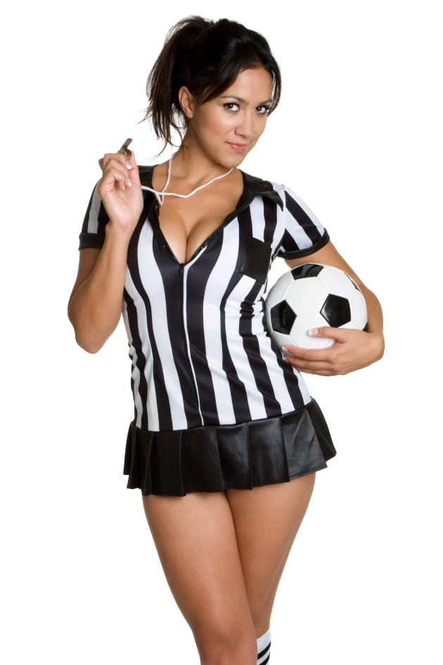 Football World Cup girls pictures download