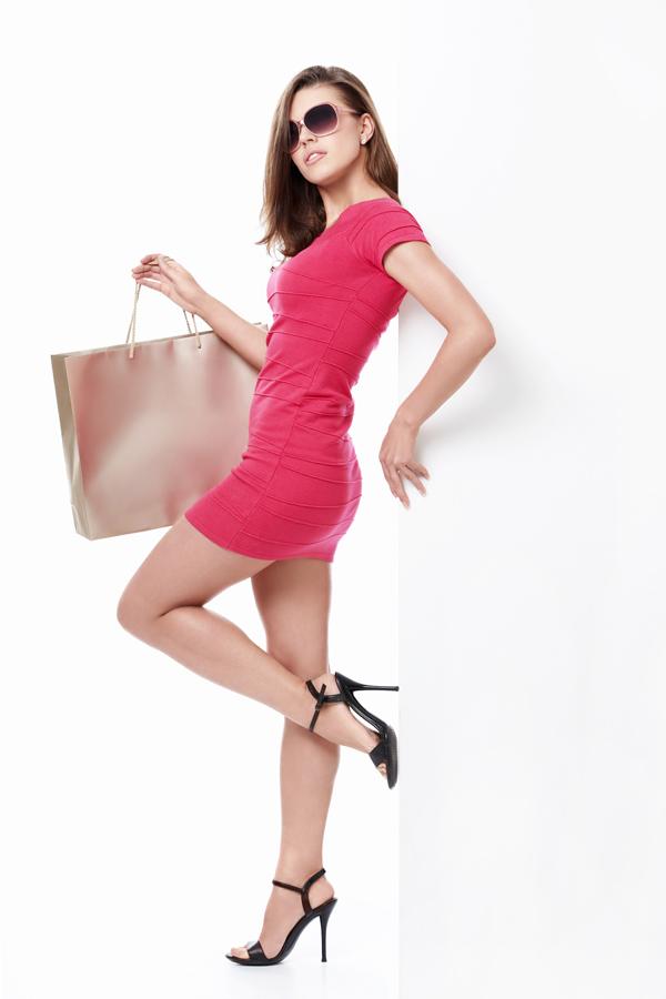 HD handbags girls pictures download