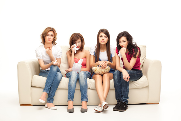 HD sad girls picture downloads