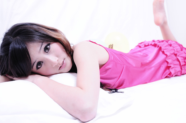 HD wallpaper cute girls picture downloads