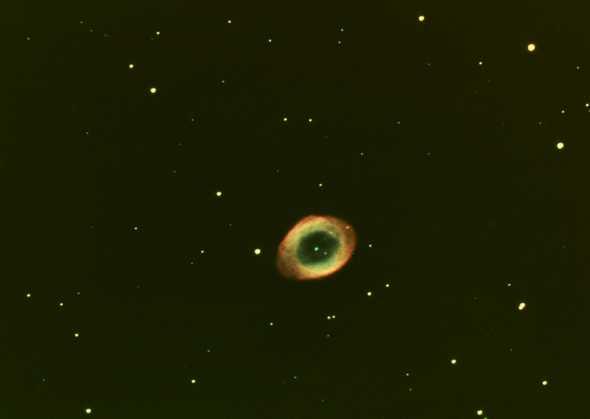 Interstellar space, 174