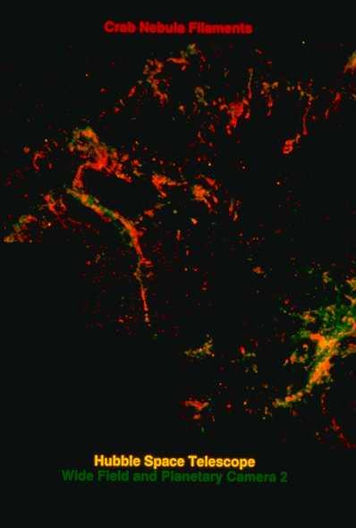 Interstellar space-194