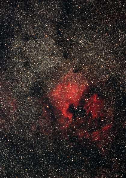 Interstellar space-269