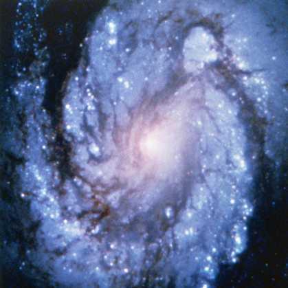 Interstellar space-326