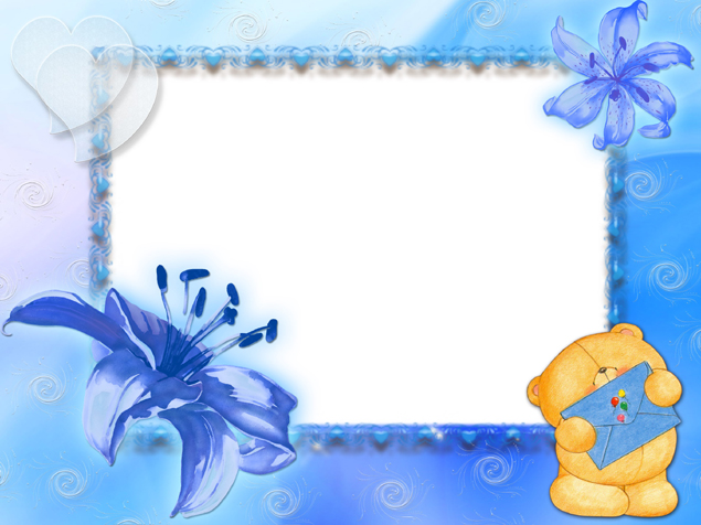 Lace picture frame material download