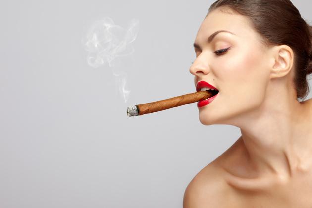 Smoking girls pictures HD download