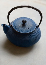 Antique teapot picture download