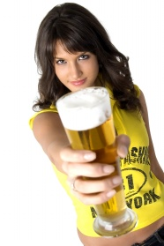 Beautiful beer picture download
