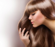 Beautiful hair beautiful pictures download