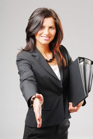 Business girls pictures HD download
