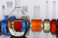 Chemical experimental HD picture download