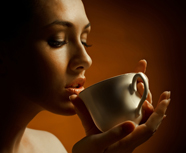 Coffee girls pictures HD download