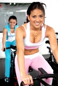 Cycling fitness picture download