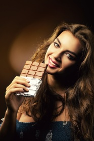 Europe chocolate beautiful HD pictures