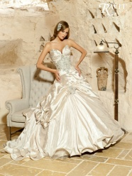 Europe wedding style image download