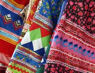 Fabric pattern picture download