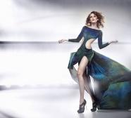 Fashion Europe wind beauty photo image