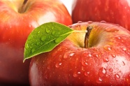 Fresh Apple HD pictures