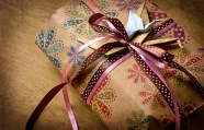 Gift gift packaging picture download
