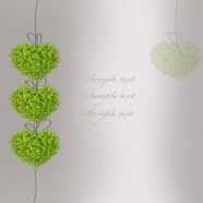Green love green backgrounds pictures