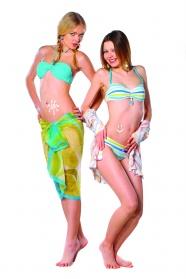 HD bikini girls pictures download